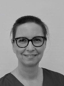 Walz Sabine Praxismanagement Abrechnung ZMV